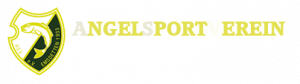 Angelsportverein Emsdetten e. V.