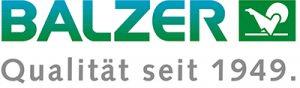 Balzer-Logo-70%